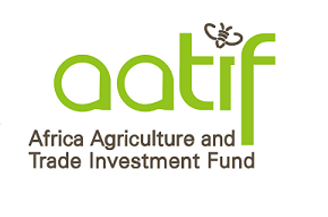 Africa Agriculture and Trade Investment