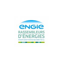 ENGIE Rassembleurs d'Energies.png