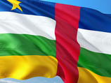 Diaspora centrafricaine, l'ultime recours ?