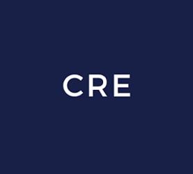 CRE Venture Capital.png