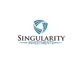 Singularity Investments.jpg