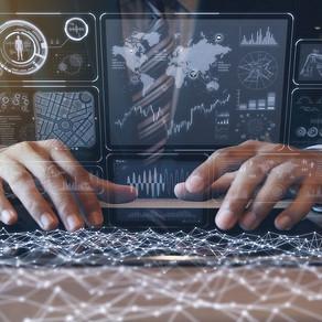 African Tech : Quels sont les principaux secteurs à surveiller ?