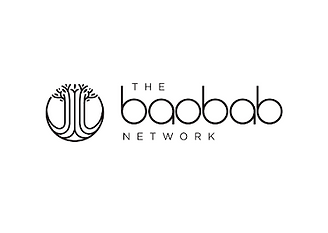 The Baobab Network.png