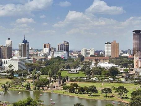 Le Kenya, nouvel eldorado pour investisseurs, entrepreneurs et startups