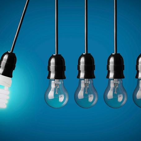 Comment Savoir s'il existe un Marché Potentiel pour votre Start-up ?