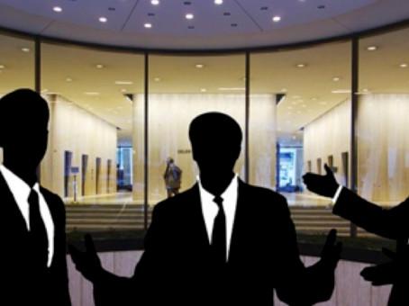 Créer son entreprise : avoir un co-fondateur à ses côtés, fardeau ou chance ?