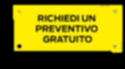PREVENTIVO.png