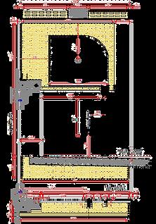 sezione monoblocco avv.png