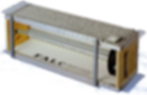 Cassonetto Isolant - termoisolante