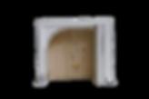 Sezione cassonetto Termoacustico 44