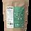 Thumbnail: Organic Daffee - Natural Cardamom