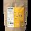 Thumbnail: Organic Daffee - Orange Peels