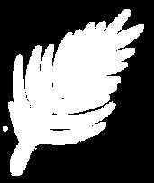 White Leaf logo.png