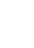 White Date logo.png