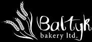 Baltyk bakery