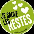ob_010b03_anti-gaspi-2014-sticker-jesauv