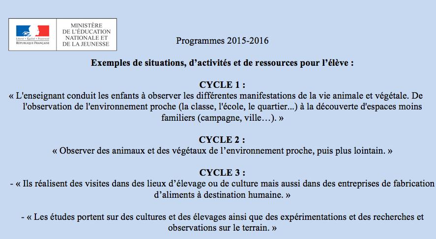 fermes_programme.png