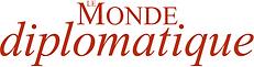 monde_diplo_logo_blanc_edited.png