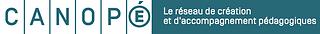 logo_canopé.tiff