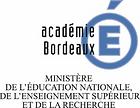 académie_de_Bordeaux.png