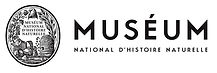 logo 2 museum_hist.jpg