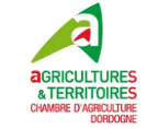 logo chambre d'agriculture.png