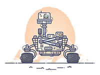 mars-rover_edited.png