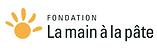 fondation lamap.tiff