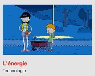 visuel_énergie.png