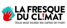 site fresque du climat.png