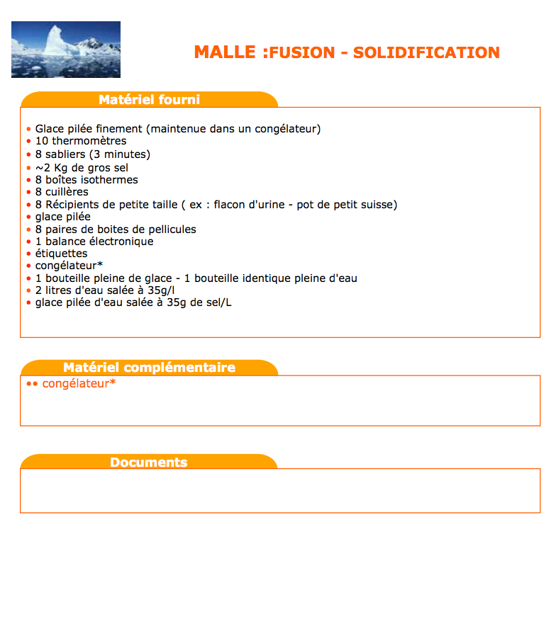 malle fusion:solidification C3.png