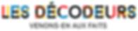 logo_décodeurs.png