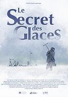 affiche-SECRETDESGLACES.jpg