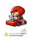 logo_eds_faire rouler.png
