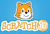 logo scratch Jr.png