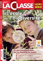 couv-biodiversite.jpg