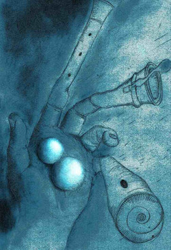 2012 Paarlyja purosta blue small