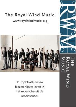RWM flyer2_Page_1