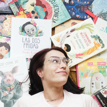 Taller de lectura mensual per a famílies