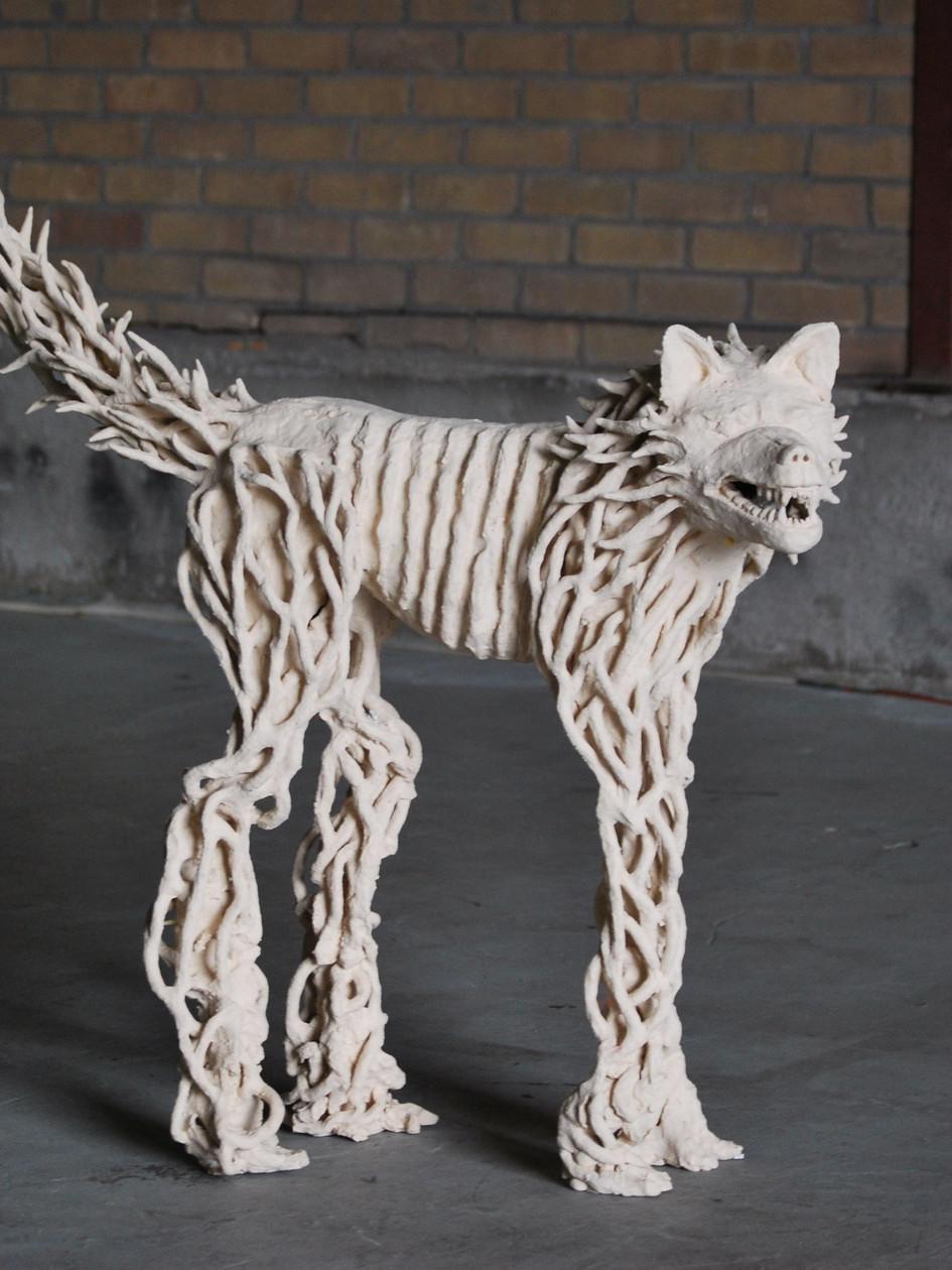 wolfje.JPG