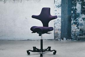 HÅGcap8106_2011_purple2_web.jpg