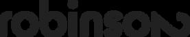 robinson2_angepasst.png