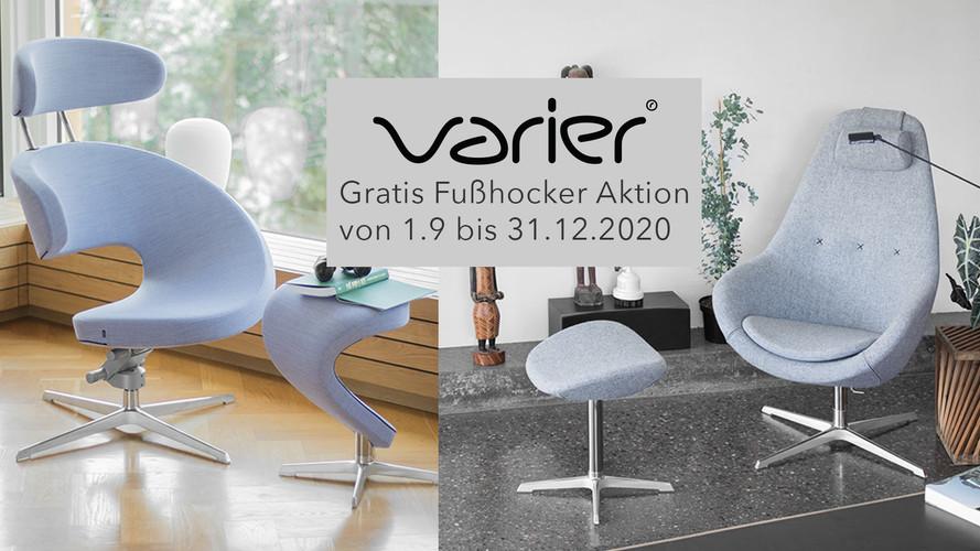 gratis_fußhocker_2020.jpg