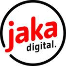 jaka-logo-2017.eps.jpg