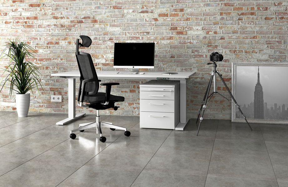 csm_SPINE-3-Home-Office_03dc9dd068.jpg