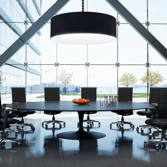 Boardroom_HèG_Excellence[ppt].jpg