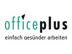 officeplus.jpg