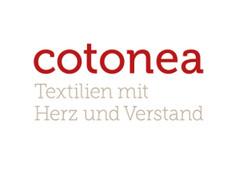 cotonea.jpg