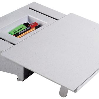 Tischpult 1.jpg