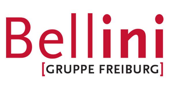Wilhelm Ergonomie & Möbel   Möbelfachgeschäft Freiburg im Breisgau